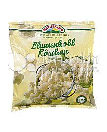 Produktabbildung: Naturkind Blumenkohl 450 g