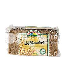Produktabbildung: Naturkind Grünkern & Dinkel-Brot 500 g