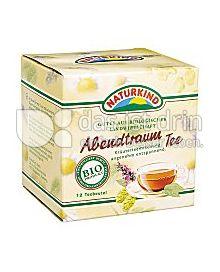 Produktabbildung: Naturkind Abendtraum-Tee