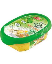 Produktabbildung: Du darfst Exotischer Curry-Hähnchensalat 200 g