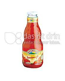 Produktabbildung: Naturkind Tomatensaft 750 ml