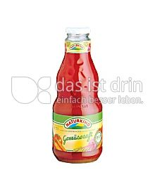 Produktabbildung: Naturkind Gemüsesaft 750 ml