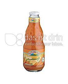 Produktabbildung: Naturkind Karottensaft 750 ml