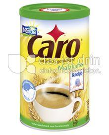 Produktabbildung: Nestlé Caro Malzkaffee 200 g