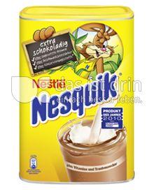 Produktabbildung: Nestlé Nesquik 400 g