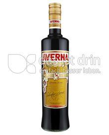 Produktabbildung: Averna Amaro Sicilliano 700 ml