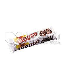 Produktabbildung: Nippon Häppchen 200 g
