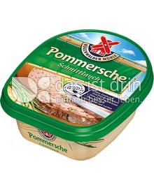 Produktabbildung: Pommersche Schnittlauch 125 g