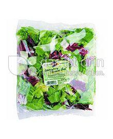 Produktabbildung: A&P Salatmischung 200 g