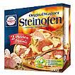 Produktabbildung: Original Wagner  Steinofen Pizzies Speciale 300 g