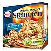 Produktabbildung: Original Wagner Steinofen Pizzies Thunfisch  300 g