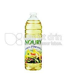 Produktabbildung: Noury Reines Pflanzenöl 1000 ml