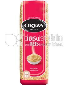 Produktabbildung: Oryza Ideal-Reis 500 g