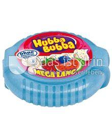 Produktabbildung: Hubba Bubba Bubble Tape Erdbeer-Blaubeer-Wassermelone 1 St.