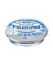 Produktabbildung: Philadelphia Klassik Balance 175 g