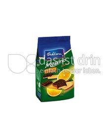 Produktabbildung: Bahlsen Messino Minis 100 g