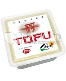 Produktabbildung: Taifun Nigari-Tofu 225 g