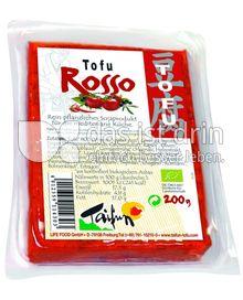 Produktabbildung: Taifun Tofu Rosso 200 g