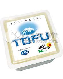 Produktabbildung: Taifun Kinugoshi-Tofu 275 g
