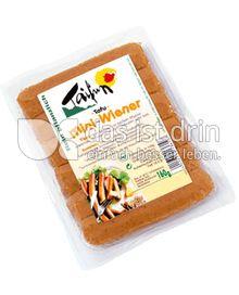 Produktabbildung: Taifun Mini-Wiener 160 g