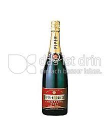 Produktabbildung: Piper Heidsieck Champagne Brut 750 ml