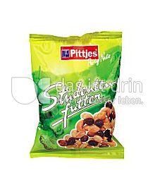 Produktabbildung: Pittjes Studenten-Futter 200 g