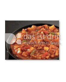 Produktabbildung: DORNSEIFER Bauerntopf Schweinefleisch und Kartoffeln in Sauce 380 g