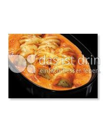 Produktabbildung: DORNSEIFER Cannelloni in Tomatensauce 360 g