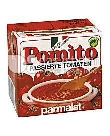 Produktabbildung: parmalat Pomito 500 g