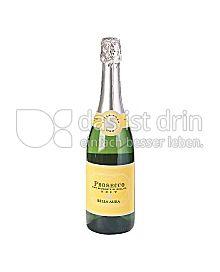 Produktabbildung: Prosecco Spumante 750 ml