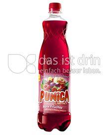 Produktabbildung: Punica Classics Rote Früchte 1 l