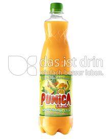 Produktabbildung: Punica Classics Multivitamin 17+4 1 l