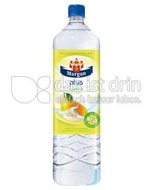Produktabbildung: Margon Plus Birne 1,5 l