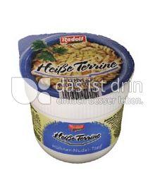 Produktabbildung: Radolf Hügli Hühner-Nudel-Suppe 41 g