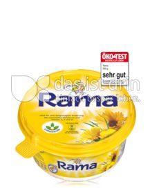 Produktabbildung: Rama Classic 500 g