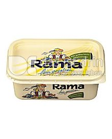Produktabbildung: Rama Rama 250 g