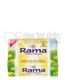 """Produktabbildung: Rama """"Guten Morgen"""" 250 g"""