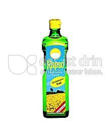 Produktabbildung: Rapso Rapsöl 750 ml