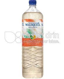 Produktabbildung: Thüringer Waldquell Wellness Beauty 1,5 l