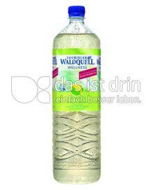 Produktabbildung: Thüringer Waldquell Wellness Vitality 1,5 l