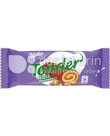Milka Tender Nuss Avellana 425 0 Kalorien Kcal Und Inhaltsstoffe