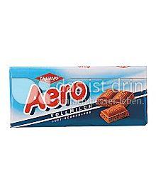 Produktabbildung: Trumpf Aero 100 g