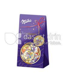 Produktabbildung: Milka Christbaum Taler 153 g