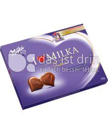 Produktabbildung: Milka I love Milka Pralinés 125 g