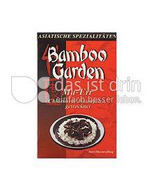 Produktabbildung: Bamboo Garden Mu-Err 25 g