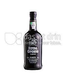 Produktabbildung: Royal Oporto Tawny 750 ml