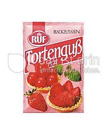 Produktabbildung: Ruf Tortenguss, Rot