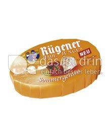 Produktabbildung: Rügener Badejunge Sommergenuss 150 g