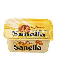 """Produktabbildung: Sanella """"Backen ist Liebe"""" 500 g"""