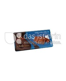 Produktabbildung: Sarotti Edel-Vollmilch 100 g